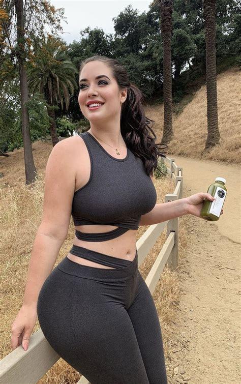 sexy big hips small waist nude